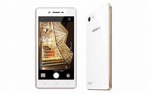 How To Root Oppo Neo 7 Without Pc