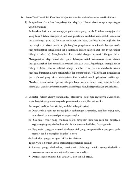 Contoh Jurnal Internasional Logika Matematika - Oinatoh