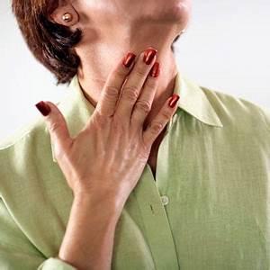 Skin problems - Signs of Diabetes - Health.com