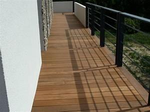 Matériaux Pour Terrasse : mat riaux bois am nagement int rieur et ext rieur au mans ~ Edinachiropracticcenter.com Idées de Décoration