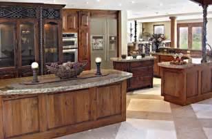 custom kitchen cabinet ideas custom kitchens custom kitchen cabinets luxury kitchens