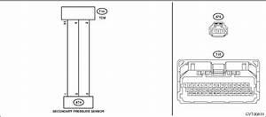 Subaru Legacy Wiring Diagram Transmission Fluid Type