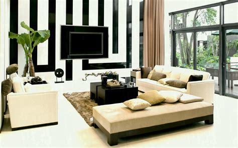 cheap modern living room ideas home products living room modern cheap furniture cm antique paint livingroom design modern