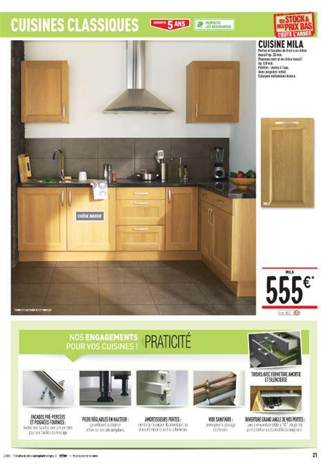 nouvelle cuisine brico depot brico dépôt cuisine et bains cataloguespromo com