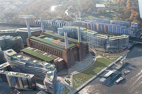 battersea power station redevelopment london verdict
