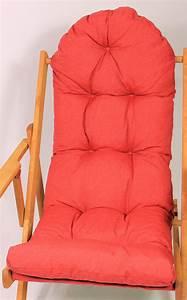 Polster Für Schaukelstuhl : polster f r schaukelstuhl liegestuhl 130x50x12cm rattan xxl ~ Whattoseeinmadrid.com Haus und Dekorationen
