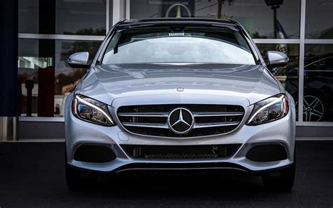 Mercedes Benz C300 Rentals Los Angeles Ca  Cheap Mercedes