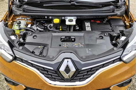 Renault Diesel Engine by Renault Scenic Review 2019 Autocar