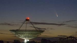 Radio telescope wallpapers and images - wallpapers ...