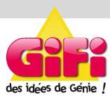 canapé d angle livraison gratuite magasins gifi décoration vaisselle rangement cadeaux