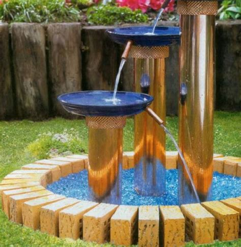 diy ponds water features diy water feature pond water