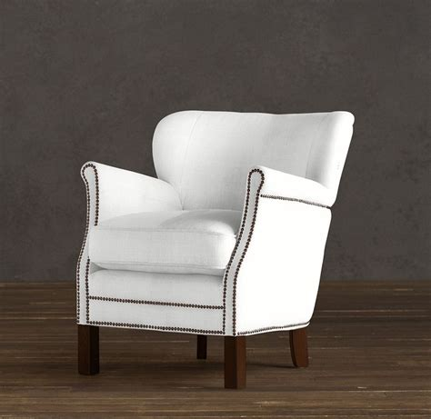restoration hardware professor chair pin by banach on living room furniture