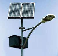 Солнечная энергия как источник электрической энергии . опубликовать статью ринц . международный научноисследовательский.