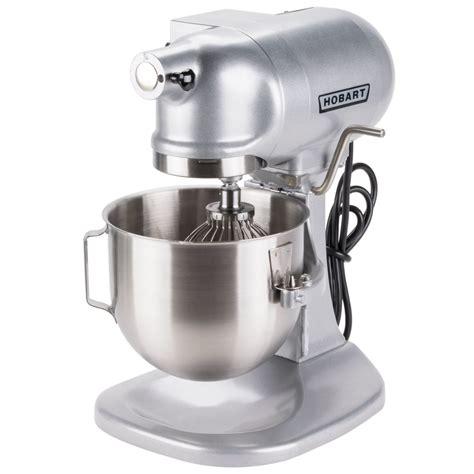 Kitchen Mixer Hobart by Hobart Mixer Lookup Beforebuying