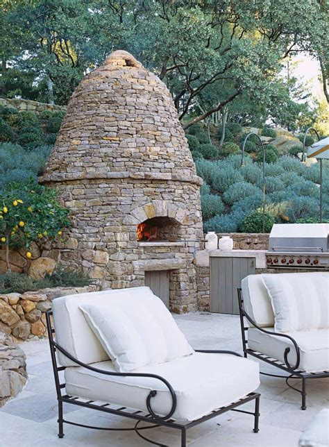 images  wanna build  beehive oven