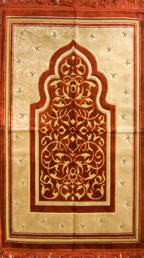 Prayer Rug by Buy Prayer Mat In Dubai Abu Dhabi Across Uae