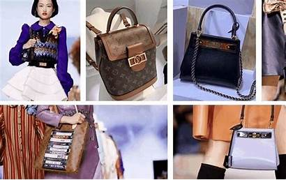 Lv Vuitton Louis Bags Worthy Theses Tribute