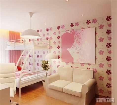chambre fille ado ikea 39 rooms