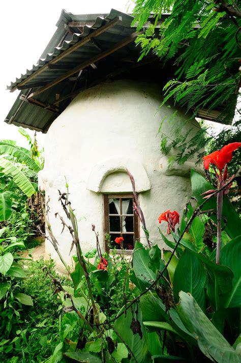 pun pun organic farm tiny house swoon