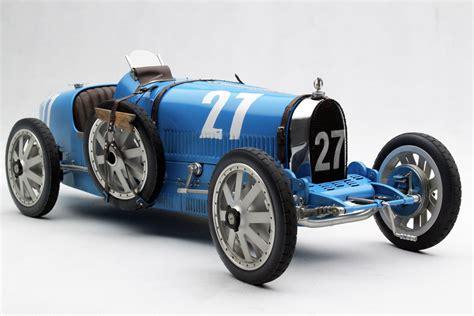 bugatti type bugatti type 35 1926 scale model cars