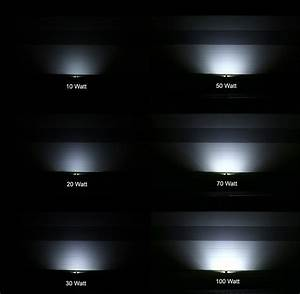 Flood lights dusk to dawn : Watt led flood light lumens bocawebcam