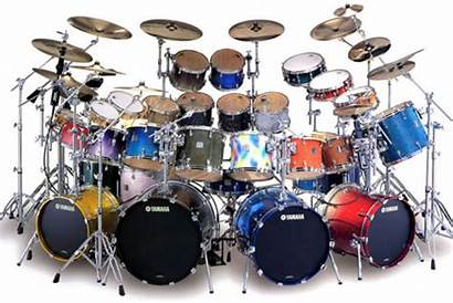 Drum Kits Drums Play Learn Modern Roland