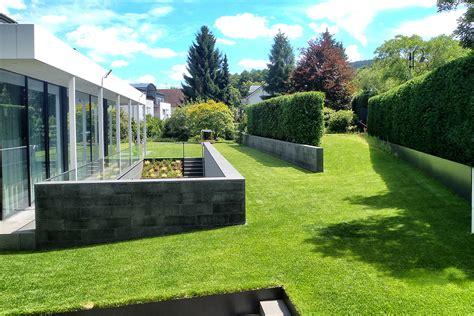 Haus Garten Haloring