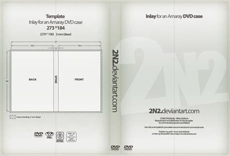 sets  cd dvd cover templates web cool tips