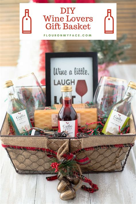 Diy Wine Gift Basket Ideas  Flour On My Face. Modern Kitchen Ideas 2015. Landscape Ideas Circular Driveway. Gender Reveal Ideas In November. Bedroom Ideas Red And Brown. Kitchen Island Ideas With Cooktop. Gift Basket Ideas Retirement. Wall Ideas For Entryway. Wedding Ideas Hawaii