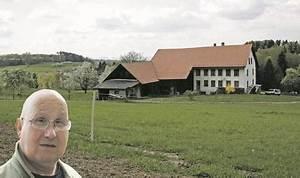 Schenkung Haus An Kind Zu Lebzeiten : mit diesem haus will ich nichts mehr zu tun haben wyna suhre aargau az aargauer zeitung ~ Orissabook.com Haus und Dekorationen