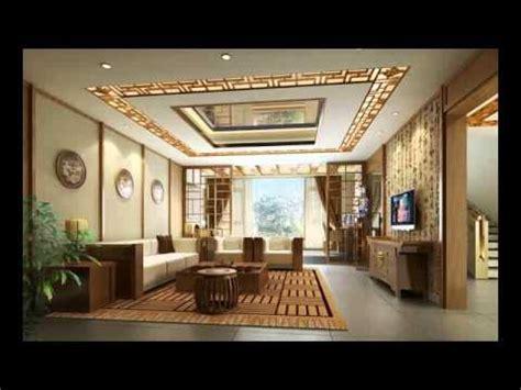 14 X 14 Living Room Design 14 x 14 living room design