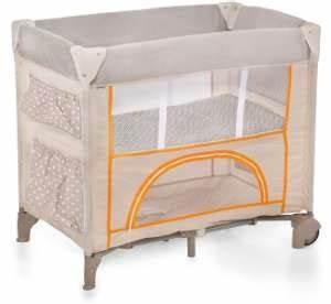 Baby Reisebett Ikea : reisebett hauck dream n care beistellbett test ~ Buech-reservation.com Haus und Dekorationen