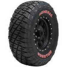 vote for tires toyota 4runner forum largest 4runner With general grabber red letter 20