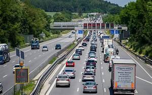 Transport Persoane Germania Romania : romania germania transport persoane la adresa alex euro tour ~ Jslefanu.com Haus und Dekorationen