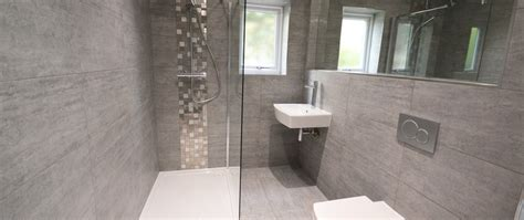 how to design a bathroom eh smith kitchens bathrooms