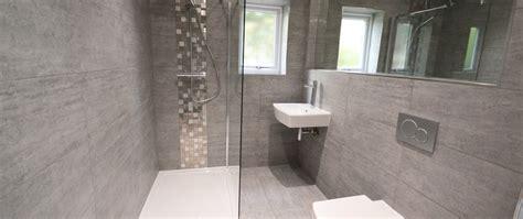 bathroom design eh smith kitchens bathrooms