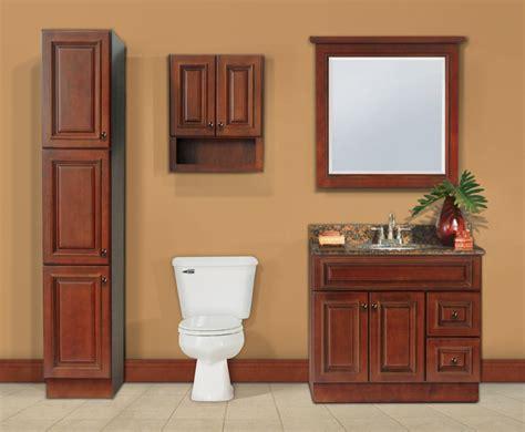 Bathroom Vanities For Sale Online-wholesale Diy Vanities