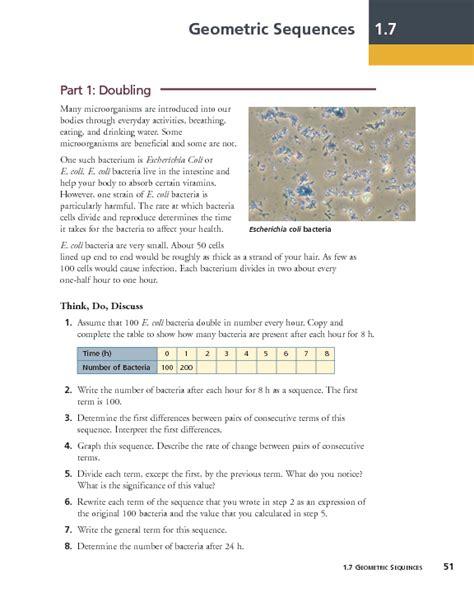 math pattern worksheets 8th grade algebra mental math