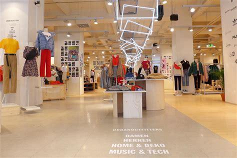 home design und deko shopping home design und deko shopping