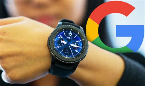 drops gear s4 and apple rivals from store express co uk