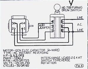 3497644 Switch Wiring Diagram