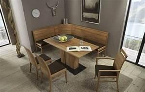Eckbank Holz Modern : bildergebnis f r eckbank holz modern ~ Watch28wear.com Haus und Dekorationen