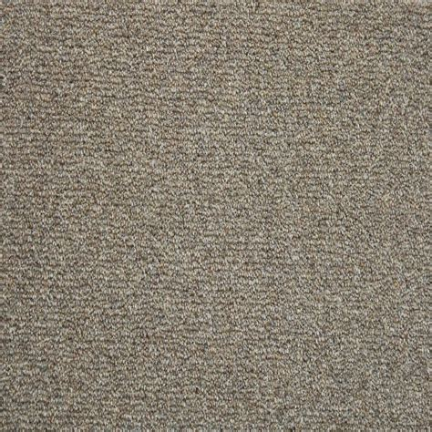 Riverside Twist 50oz £14.99 sq.m   Moseley Interiors