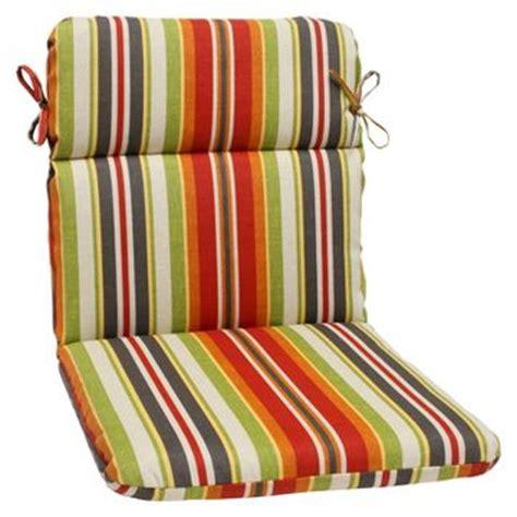 Adirondack Chair Cushions Target by Adirondack Chair Cushions Target