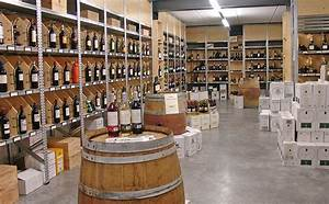 Agencement Cave A Vin : agencement de cave a vin 13 agencement magasin cave ~ Premium-room.com Idées de Décoration
