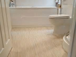 chelsea plank flooring 2017 2018 cars reviews