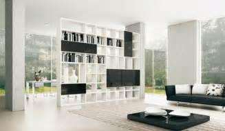 designer livingroom interior design living room images