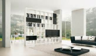 interior livingroom interior design living room images