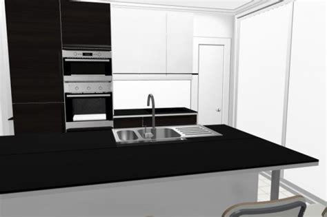 cuisine schmidt thionville davaus cuisine hyper moderne avec des idées