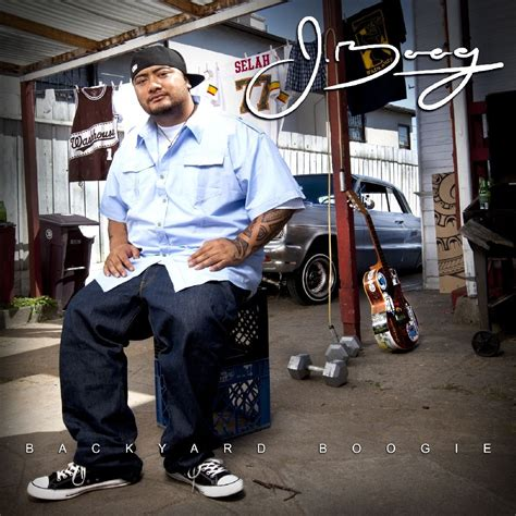 Backyard Mp3 by Backyard Boogie J Boog Mp3 Buy Tracklist
